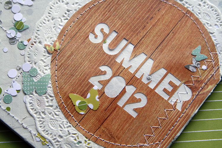 ProjectSummer_Title