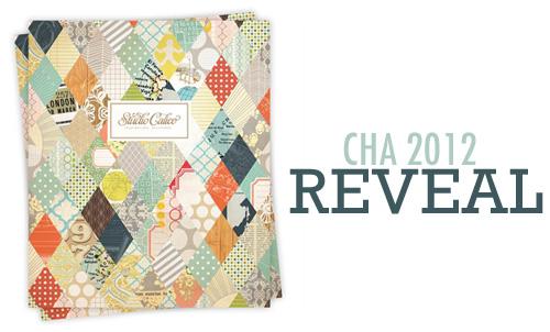 CHA2012