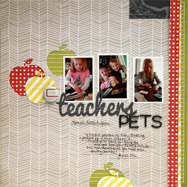 TeachersPets_SCblog0412