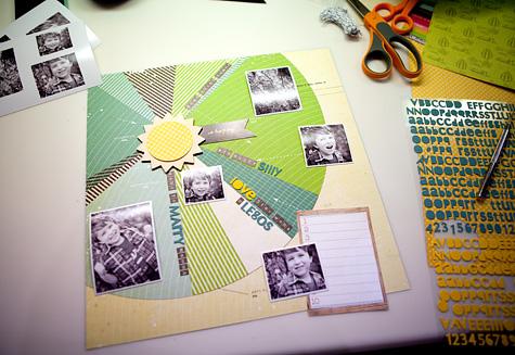 Sc blog - process 4