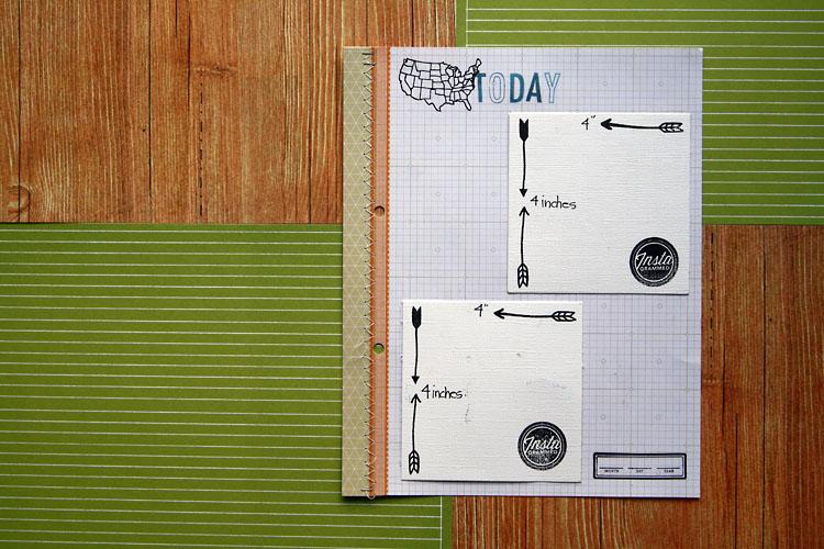 TodayPage_4x4prints