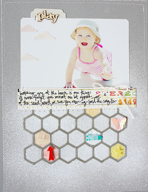 Play-web