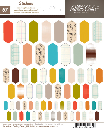 331164_Yearbook_6x7StickerSheet_hexagons