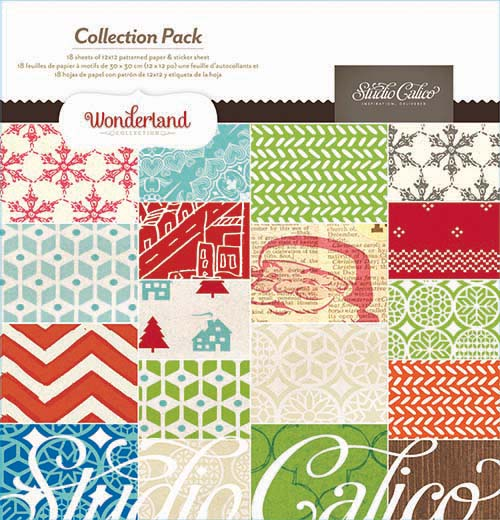 330123_SC_Wonderland_CollectionPack