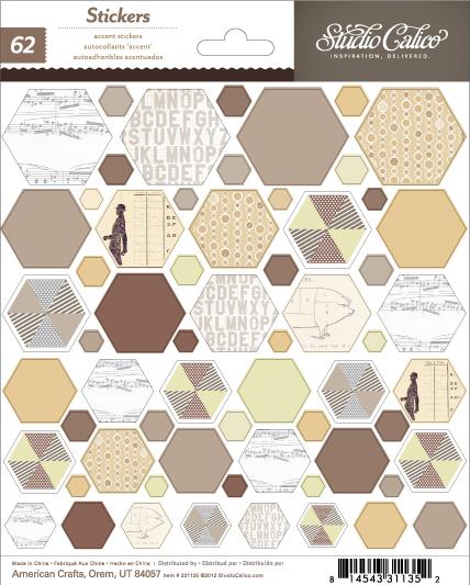 331135_CCV3_6x7StickerSheet_hexagons