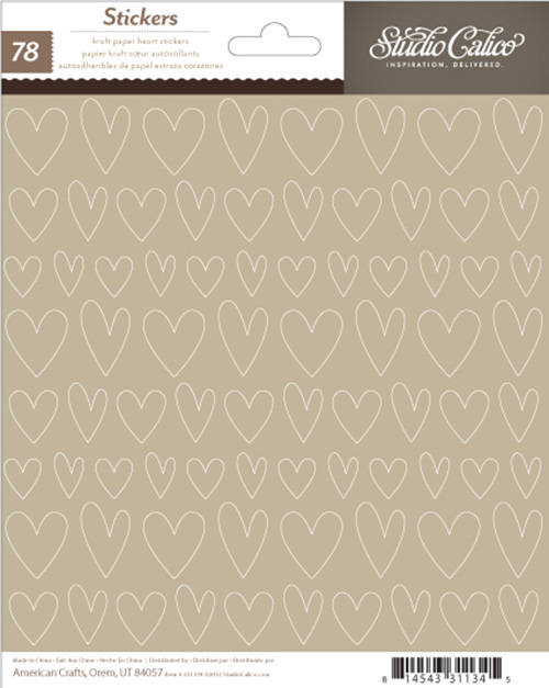 331134_CCV3_6x7StickerSheet_PaperHearts_Reference-Sheet_V2