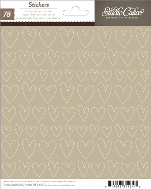 331134_CCV3_6x7StickerSheet_PaperHearts_Reference-Sheet_V2