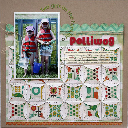 Polliwog_SC_SummerCamp