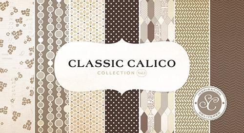 Classiccalico3web