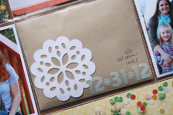 NoteToSelf_envelope