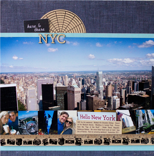 Sc blog - nyc layout
