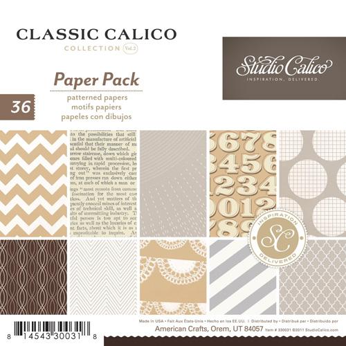 330031_CC_6x6 Paper Pad_F