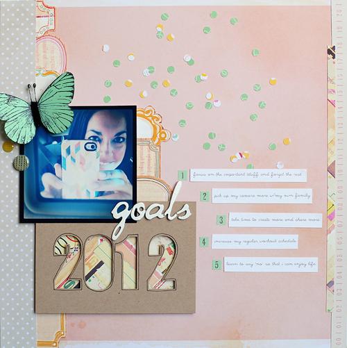 Goals2012