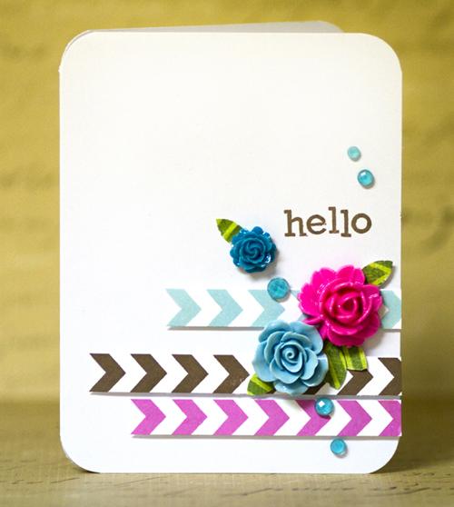 022312 March Kit Card JenMcGuire