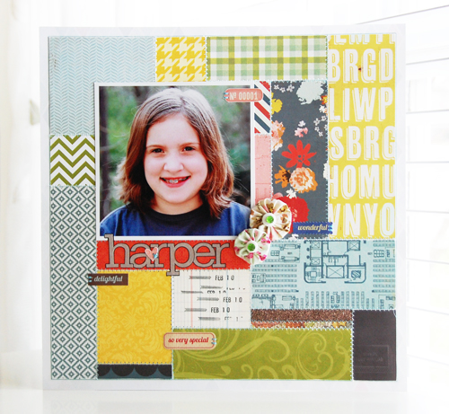 Roree Rumph-Crate Paper-Studio Calico Mar 12-harper 2