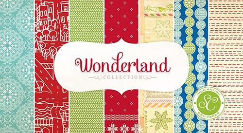 Wonderlandweb