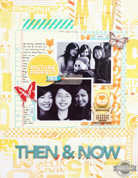 Thenandnow01