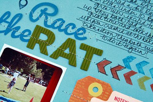 Rat_6