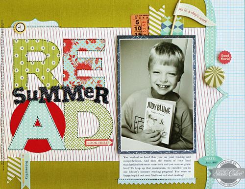 SummerRead_SC5th_web