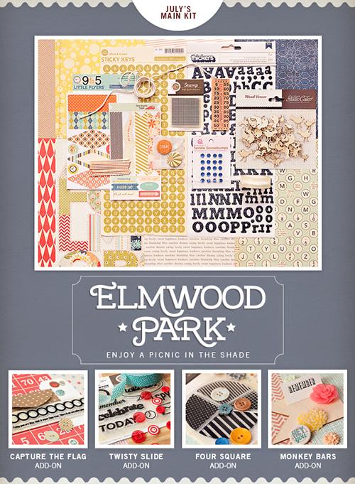 Elmwood-park