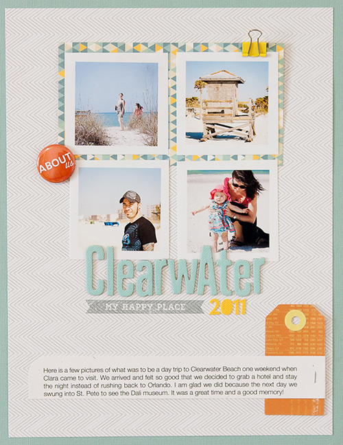 Clearwater_(1_of_3)