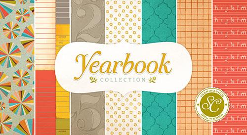 Yearbookweb
