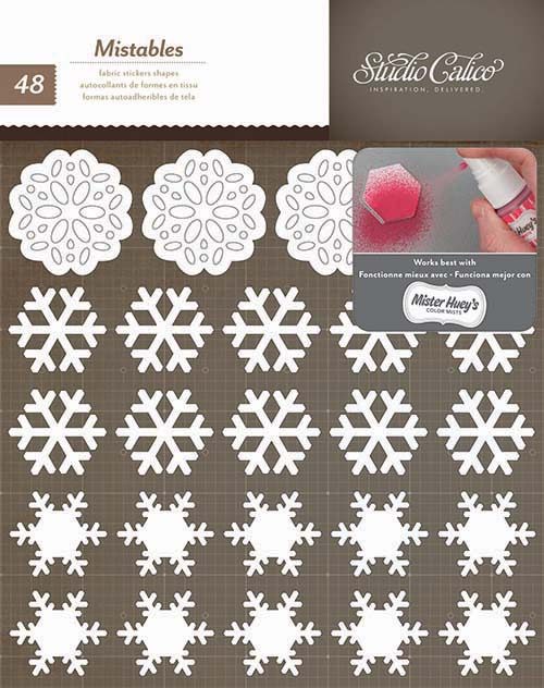 331174_Mistables_Snowflakes