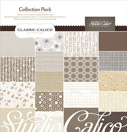 330121_SC_CCV3_CollectionPack_F