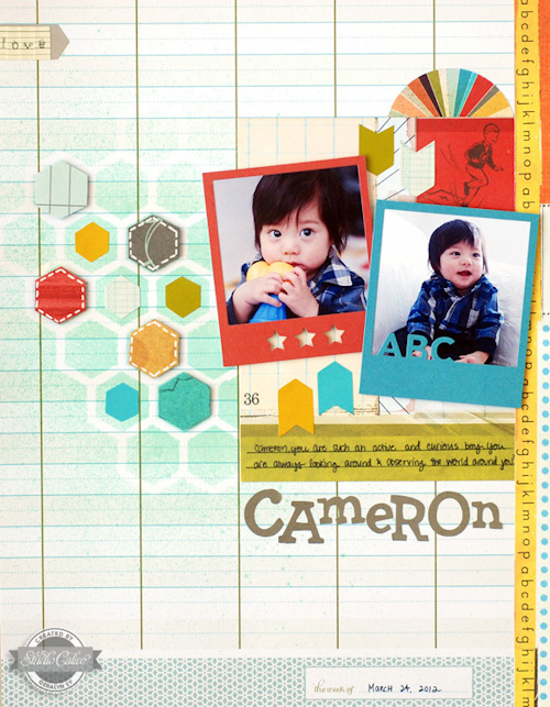 Yearbook-cameron01