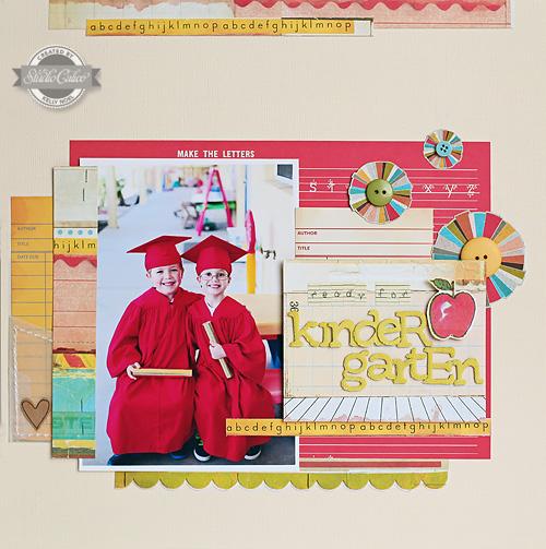 KNreadyforkindergarten_SCblog