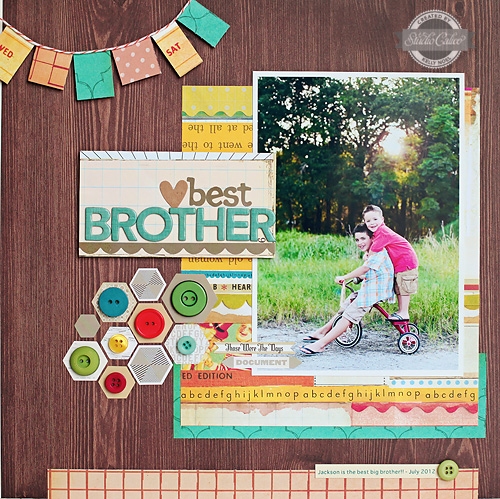 KNbestbrother_SCblog