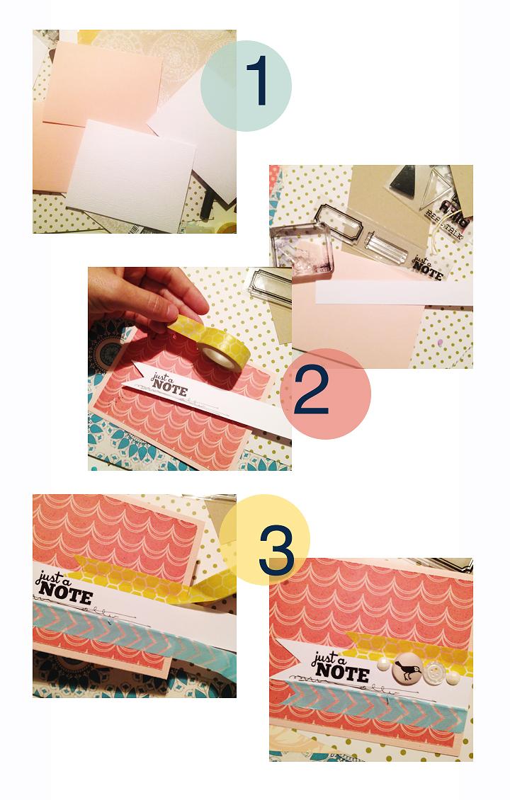 Blog123cards2