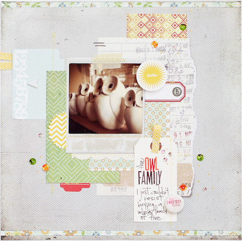 Shannon tidwell-bgandsc 001