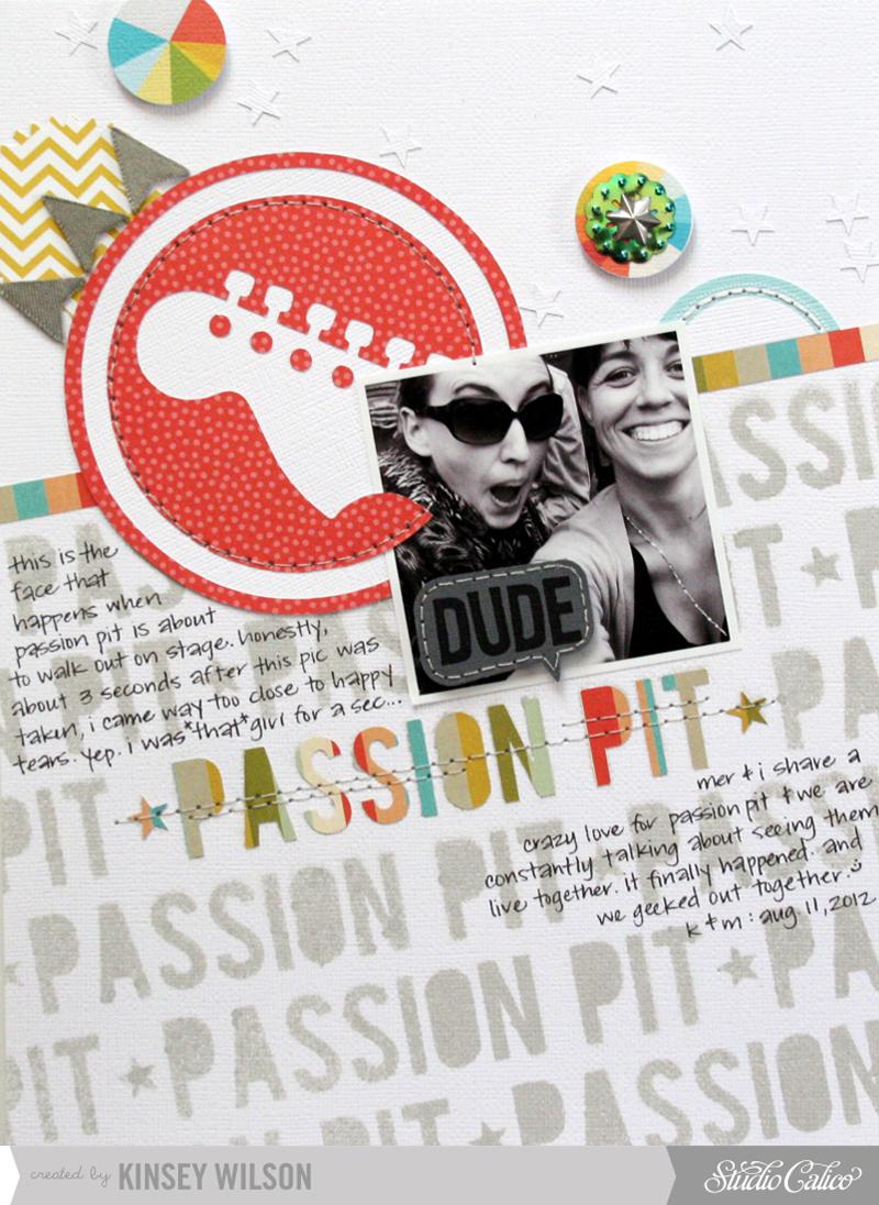 Passion pit 1