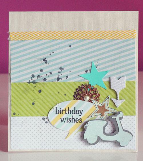 BirthdayWishescard_LoredanaBucaria