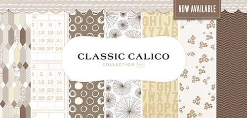 ClassicCalico3homepageslide