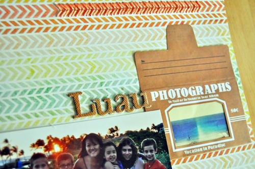 Luau_4