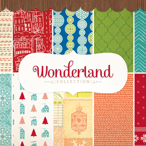 Wonderland500x500