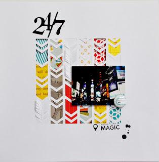 24-by-7_web