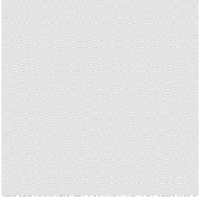 330138 Hepburn - Patterned Vellum