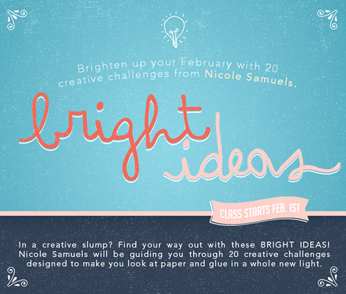 BRIGHT-IDEAS_NL
