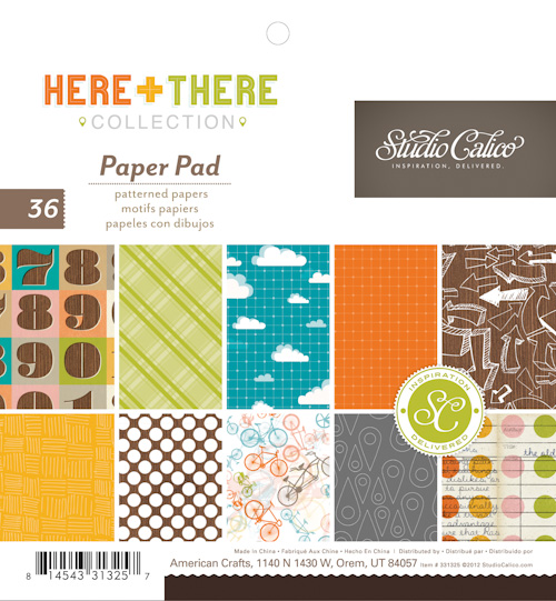 331325_SC_Here&There_6x6.5_Paper_Pad-01