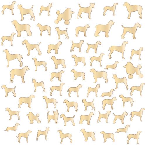 331300-dog-veneer-01-01