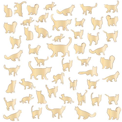 331301-CAT-veneer-01-03-01
