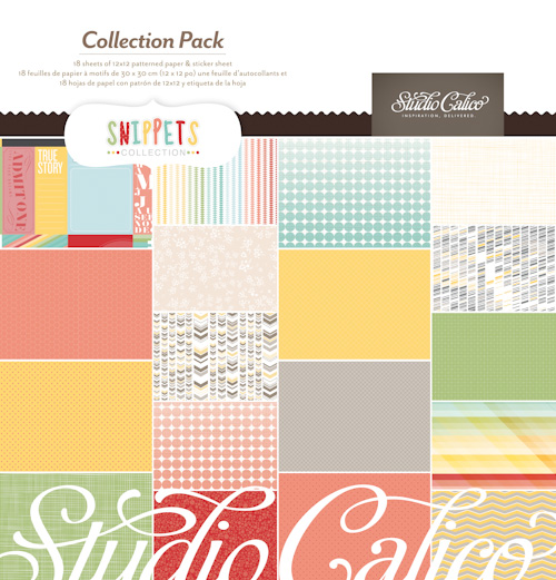 331367_SC_Snippets_CollectionPack_PKG_F-01