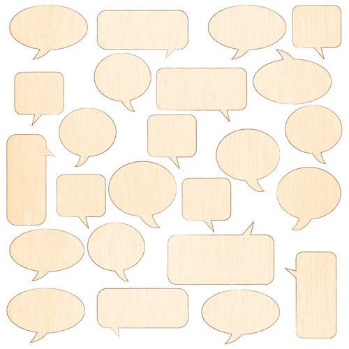 331340-speech-woodveneer-01