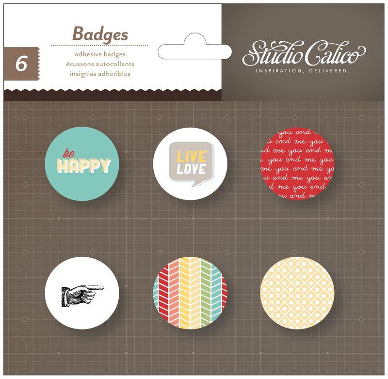 331356_SC_Snippets_Badges_PKG_RefSheet-01