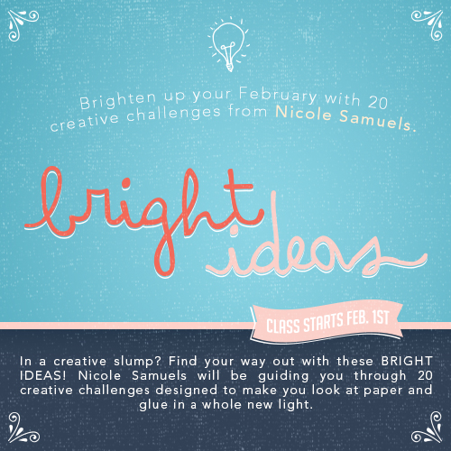 BRIGHT-IDEAS_BLOG