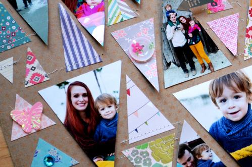 Family Photos Detail