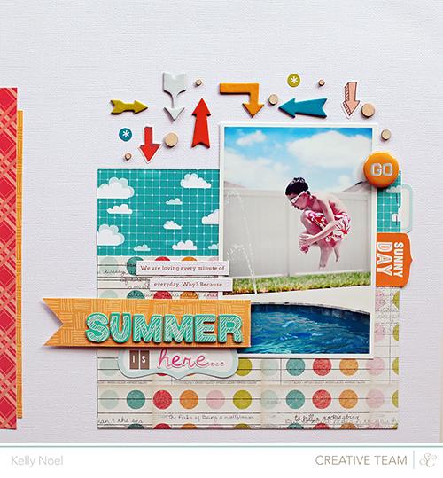 Summerishere_here&there_blog